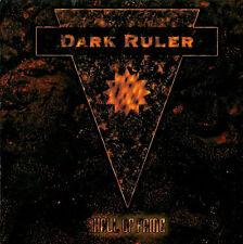 Dark Ruler – Hall Of Fame (EBM)