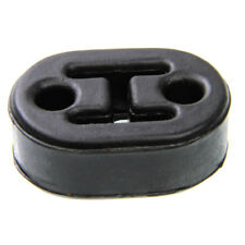 Universal Exhaust Rubber Hanger Mount Mounting Component (RR-262)