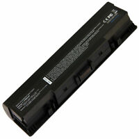 9 Cell Battery for Dell Inspiron 1520 1521 1720 1721 Vostro 1500 1700 Laptop US