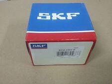 SKF BTH-1053B Wheel Bearing for IVECO Daily III Diesel engine