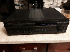 Harman Kardon Receiver Model No HK3300 Excellent Condition