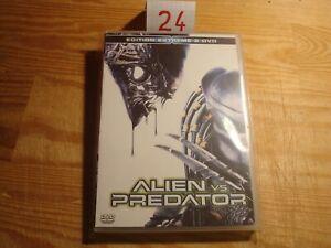 DVD : Alien vs. Predator - Edition extrême 2 DVD// Comme Neuf