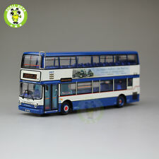 1/76 UKBUS 1050 Alexander Dennis Trident/ALX400 Stagecoach in Hull Bus model