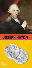 Folder 5 Euro - Joseph Haydn ( 2009 )