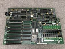 IBM 6480188 XM IBM PC AT 5170 512KB System Board Motherboard