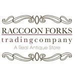 Raccoon Forks Trading Company