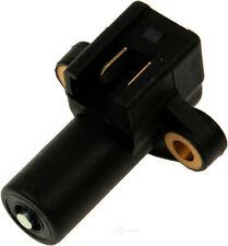 Auto Trans Gear Position Sensor fits 1994-2005 BMW 325i M3 325Ci,525i  WD EXPRES