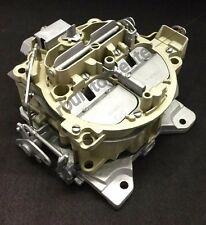 1968 Pontiac Rochester Quadrajet Carburetor *Remanufactured