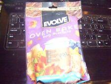 New listing Evolve oven baked dog biscuits-Pb & berry flavor latte-8 oz