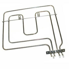 2200W Dual Circuit Grill Heater Element for LAMONA Oven Cooker Spare Part