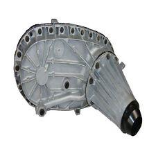 Autozone Transmission & Drivetrain Parts for Dodge Ram 3500