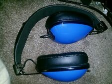 Skullcandy Aviator Lifestyle Wired Collapsible Over the Head Headphones