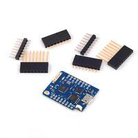 Mini D1 Pro 16m Bytes External Antenna Connector ESP8266 CP2104 Based Board HOT