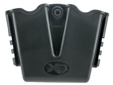 Springfield XD3508 XD Kydex Double Mag Pouch 9/40/357S/45G