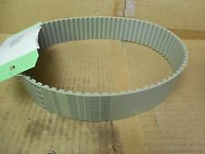 "Jason Industrial Urethane Timing Belt 50AT10-780 50AT10780 AT10-780 2"" WIDTH New"