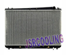 Replacement Radiator fit for Toyota Sienna 2001-2003 AT MT New