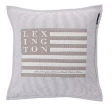 "Lexington Company Arts and Craft cuscino/cuscino/Coperchio/Custodia/Sham £ 75 NUOVO 20"""