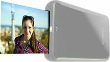 NEW Premium Photo Paper Compatible W/ Polaroid Snap Instant Print Digital Camera