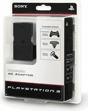 Sony PlayStation 3 Video Game Cables & Adapters
