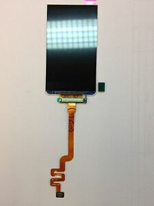 iPod Nano 7th Gen. LCD-Panel, Replacement Part (lot of 10 pcs)