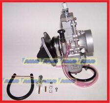 Carburateur Vhsb 34 Collecteur D/'Admission Adige Aprilia Rs 125 1998-05