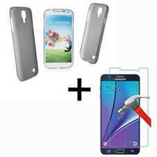 Étuis, housses et coques avec clip Sony Xperia Z1 pour téléphone mobile et assistant personnel (PDA) Samsung