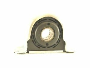 For 2001-2007 Ford Escape Driveshaft Support 92556SS 2006 2005 2003 2002 2004