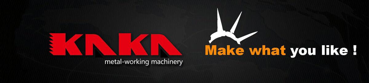 KAKA Industrial LLC
