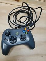 Game Elements Recoil Controller Gge909