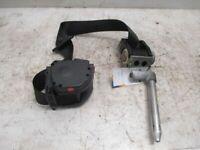 Seat Belt Left Rear Belt Pretensioner Gurtautomat BMW 7 (E65, E66) 730 LCI