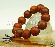 Special Men's Jewelry Large Best Quality Rosewood (0 25/32in) s24