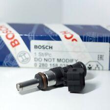 BMW Fuel Injector 13617672335 F650 F700 F800 HP2 HP4 RNineT R1200 GS ADV R RS RT