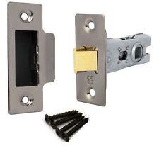 Striker Plate Other Door Hardware For Sale Ebay