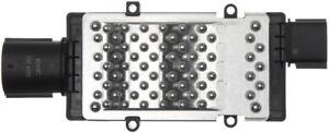 Engine Cooling Fan Module fits 2012-2018 Ford Focus Escape Transit Connect  GATE