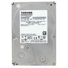 "Disco duro Toshiba dt01aca200 2tb 7200u/min 64mb SATA III 3,5"""