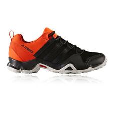 Zapatillas fitness/running de hombre adidas de goma