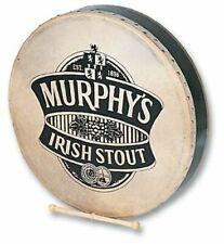 Performance Percussion P1149 Murphy's Design Bodhran