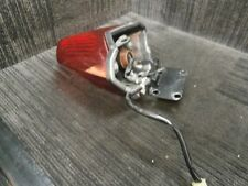 YAMAHA XJ6 N 2011  rear light unit  back brake lamp