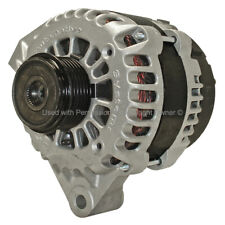 Alternator For 1999-2002 Oldsmobile Intrigue 3.5L V6 2001 2000 8241612N New