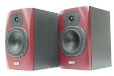 Altavoces Tannoy Reveal R 6 Monitores de Campo Cercano Passive Studio