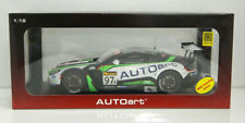 AUTOart Aston Martin Diecast Vehicles