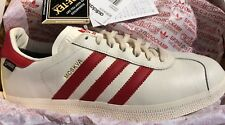10 ADIDAS MOSKVA MOSCOW GAZELLE GTX ...NEW+ TAGGED IN OG. BOX