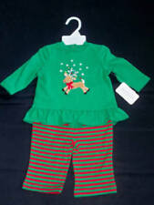 53ab8d9aa122 Starting Out Baby   Toddler Clothing and Accessories