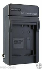XIT FOR Panasonic DMW-BCG10P Battery Charger