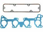 For 1994-1997 GMC Sonoma Intake Manifold Gasket Set 13468GK 1995 1996 2.2L 4 Cyl