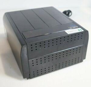NEC DSX-80 Phone Cabinet System + DX7NA-16ESIU-A1 + DX7NA-8COIU-B