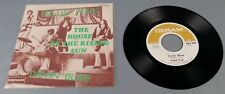 Frijid Pink Drivin Blues Record House of the Rising Sun Deram Cl7769  DM.R 288 Y
