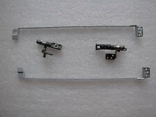 HP Pavilion dv2700 (dv2899er) Artist Edition L+R hinges set
