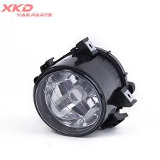 Front Lower Left Fog Light Lamp For VW Lupo SEAT Arosa SKODA Felicia