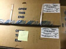 04K174 Dell Latitude CSX Docking Station New